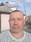 CROSS, 43, Kharkiv