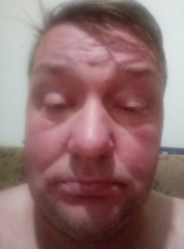Vladimir, 52, Russia, Kurgan