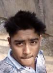 Rupam, 21 год, Goālpāra
