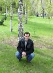 Sergey, 49, Donetsk