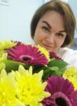 Nata, 34, Sergiyev Posad