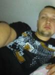 Evgeniy, 30  , Floresti