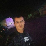 Aleksey, 32  , Sant Adria de Besos