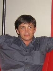 Nastavnik, 50, Russia, Tolyatti