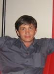 Nastavnik, 50, Tolyatti