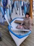Elena, 18, Vladivostok