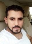 ماندو, 26, Jeddah