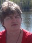 Galina, 56  , Surgut
