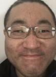 Satoru, 40, Yokohama