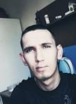 AmenAsteks, 24  , Sharypovo