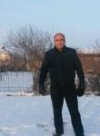 Faxraddin, 52  , Khirdalan