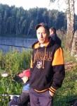 ivan, 38  , Yekaterinburg