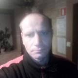 Jakub, 40  , Ostrowiec Swietokrzyski