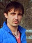 Sergey, 18  , Petrovsk
