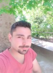 Mehmet, 21 год, Kozan