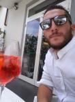 Enzo, 29, Pistoia