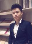 Liuming, 25  , Shaoguan