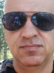 Goran, 47  , Veles
