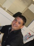 Christian, 38  , Esch-sur-Alzette