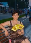 Olga, 47  , Cheboksary