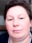 irina gavrilova, 36  , Kostroma