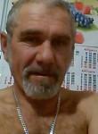 Artur 79892439, 55  , Krymsk