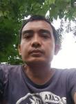 Bg joo, 35, Mataram