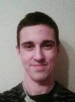 Igor, 27, Tomsk