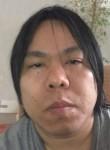 Thang, 34  , Maalahti