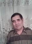 Leonid, 70  , Saratov