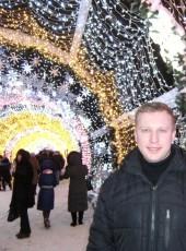 Mikhail, 33, Ukraine, Zaporizhzhya