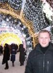 Mikhail, 33, Zaporizhzhya