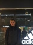 ivan, 26  , Slavgorod