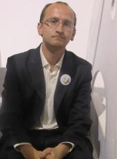 Vyacheslav, 34, Ukraine, Kiev