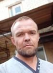Martin, 39  , Mikhaylovsk (Stavropol)