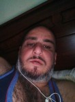 خالد, 37  , Homs