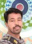 Dulal Mandal, 18  , Hubli
