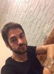 Robert, 23  , Odessa