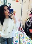Yuliya, 21  , Rubiera