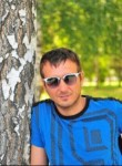 Валерий - Екатеринбург