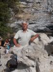 Victor, 62, Orenburg