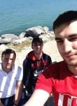 Eldar, 24  , Kaspiysk
