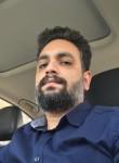 Rahman, 31, Saham