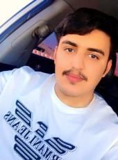 Nooif, 24, Saudi Arabia, Hayil