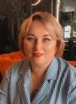 Olga, 47, Simferopol