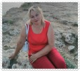 Olga, 47 - Just Me Photography 39