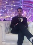 sameer bhat, 33  , Baramula
