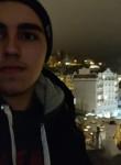 Iura, 19  , Cluj-Napoca
