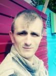 Sergey, 35  , Mostovskoy