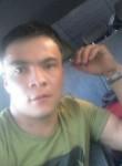 Ruslan , 24, Moscow